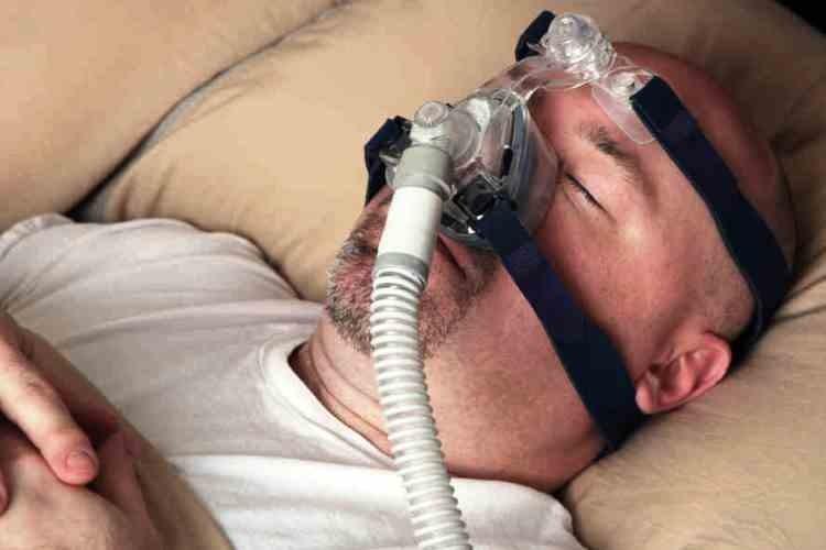 Qué es la apnea del sueño Es peligrosa Puede tenerla un niño