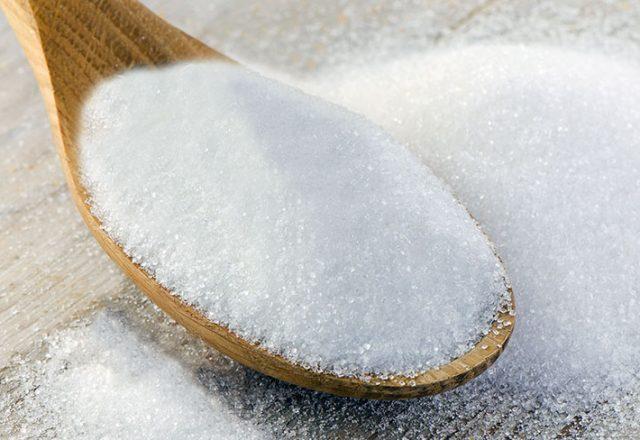 Esto es lo que el consumo de azúcar hace al cerebro
